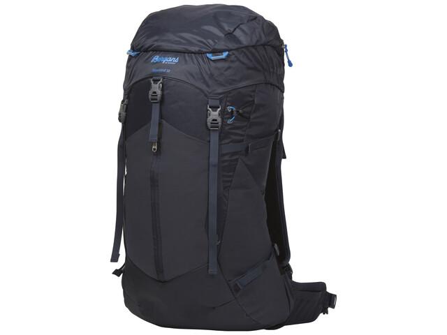 Bergans Skarstind 32 Backpack NightBlue/AthensBlue